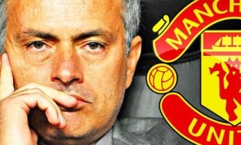 Mourinho consommé par sa propre marque