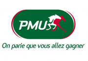 PMU Review