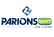 ParionsSport Review