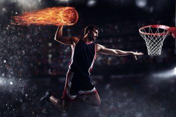 Débuts difficiles pour le Championnat de la NBA