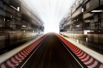 Ferrari dévoile la petite nouvelle FXX-K Evo