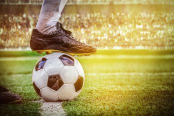 Démonstration du PSG et ses 7 buts