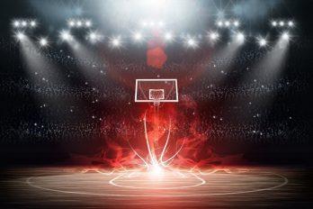 Les bleus et le Mondial 2019 de Basket