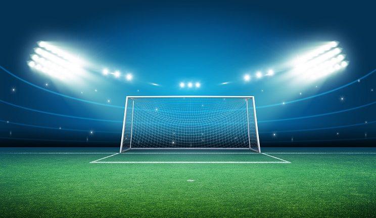 saint etienne football