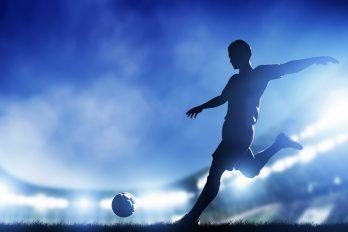 Le PSG sauve ses chances en Ligue des Champions