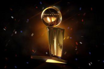 14e victoire enchaînée des Golden State