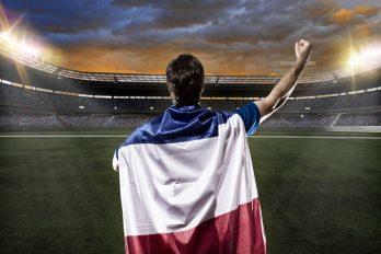 Giroud sera chez les Bleus pour Russie 2018