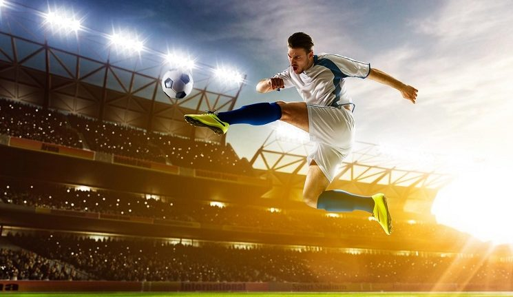 L'OM prend 5 points d'avance sur l'OL football