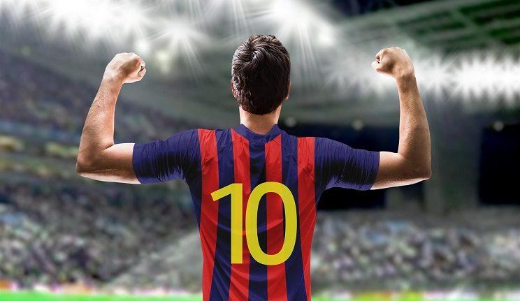 Le FC Barca à nouveau champion d'Espagne