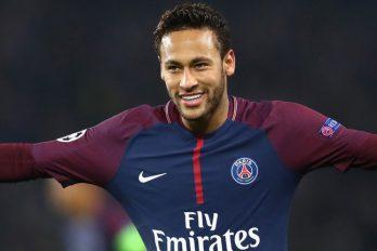 Miser sur Neymar pendant le mondial 2018 ?