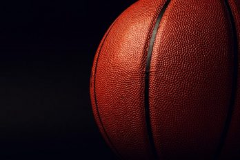 Partenariat de paris sportifs entre la NBA et MGM
