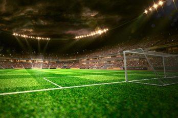Défaite du PSG face à Liverpool en C1