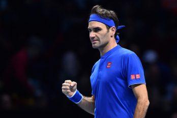 Federer, Williams, Nadal et Tsonga pour un beau début 2019