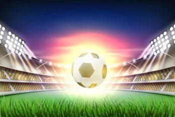 La France bat l'Uruguay en Ligue des Nations